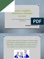 Tarea 1 Ricardo Larraín.pdf
