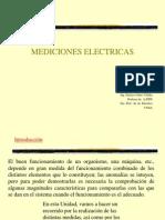 MEDICIONES ELECTRICAS.ppt