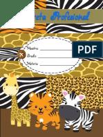 libretaprofesional.pdf