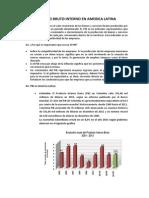 PBI DE AMERICA LATINA.docx