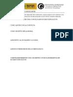 DEVOLUCIÓN DEL CONSULTANTE.docx