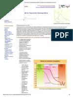 teoria de la transicion demografica.pdf