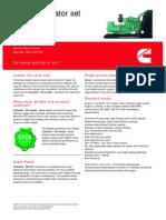 diesel-generator-n14.pdf