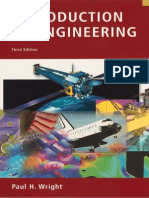 Introduction_to_Engineering.pdf