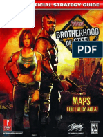 Fallout Brotherhood of Steel Prima Official eGuide.pdf