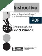 Instructivo_graduandos_2014.pdf