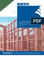 Laserframe Brochure.pdf