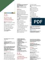 libro de japones basico2.docx