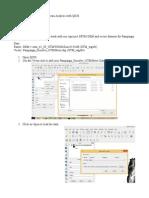labex rasterdataprocessing clippingrasterdata
