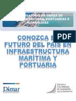 Conversatorio Obras de Ingeniería Marítimas%2c Portuarias e Hidráulicas (1).pptx