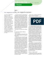 artEsp5001_3563.PDF