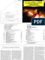 Abbado conducts Ravel V - Booklet.pdf