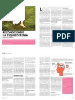 Nota_Opinion_Esquizofrenia.pdf