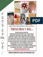 TORTAS FRIAS - CHARLOTE X.pdf