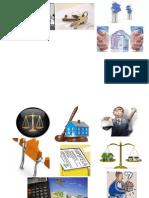derecho procesal civil2 intensivo IMAGENES PARA MAPA MENTAL.docx