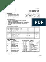 irfb812pbf_20140906142230.pdf