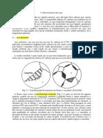 Tratamentos-Térmicos-Curso-4.pdf