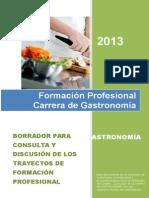 MODIFICACIONES BORRADOR DISEÑO CURRICULAR GASTRONOMÍA.doc