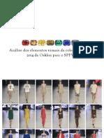OSKLEN.pdf