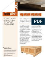 PLY Ecoply Structural Plywood Packaging Technical Note 2014 WEB.pdf