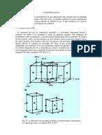 Tratamentos-Térmicos-Curso-5.pdf