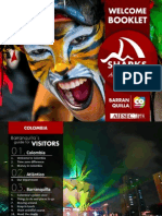 welcome booklet.pdf