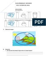 ciclo agua 1.docx