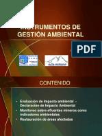 ModuloII_Instrumentos-de-Gestion-Ambiental.pdf