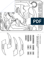 Ciclo-del-agua lunes.pdf
