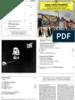 Abbado conducts Ravel II - Booklet.pdf