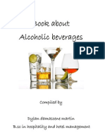 alcoholic beverages.pdf