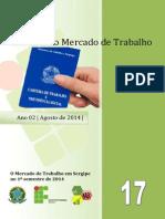 NAEC_Boletim_do_Mercado_de_Trabalho_Agosto.pdf