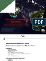 Transf_Multispectrales.pdf