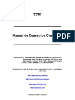 manual scio2.doc