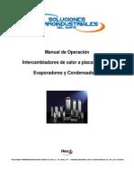 Manual_de_Operacion_BPHE.pdf