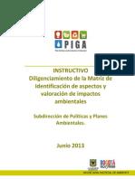 EVALUACION DE ASPECTO E IMPACTO AMBIENTAL - MODELO DISTRITAL COLOMBIANO.pdf