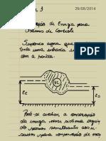 Termodinâmica II_29.08.14.pdf