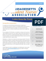 masna september newsletter final 1 unedited microsoft word