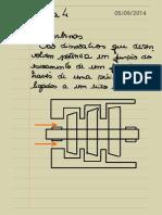 Termodinâmica II_05.09.14.pdf