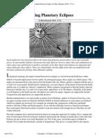 Trading Planetary Eclipses - Hans Hannula.pdf