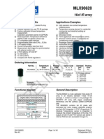 Datasheet_90620.pdf