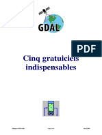 Cinq gratuiciels indispensables.pdf