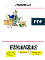 Finanzas III, Iván González E. y Jorge Libuy G..pdf