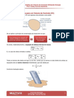 Análise de Energia em Volume de Controle.pdf