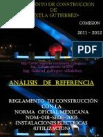 REGLAMENTO DE CONSTRUCCION (2005).pdf