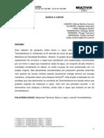 Pré-Projeto de Máquina a Vapor.pdf