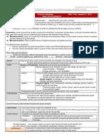 Economics Notes (Chapter 1, 20-25)