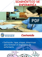TEMA_2_DIAGNOSTICO_ENFERMERO.ppt