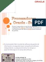 oracle sun - SPARC.pdf