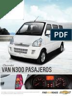 ficha_tecnica_chevrolet_n300_pasajeros_2013.pdf